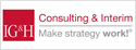 IG&H Consulting & Interim
