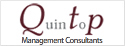 Quintop Management Consultants